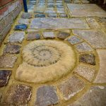 New Cobble Stone Paths Horley
