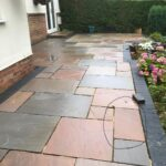 Stone Patio Services Horley
